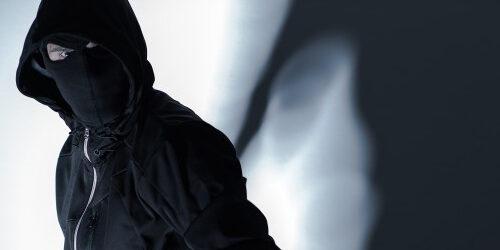 500 comptes Cdiscount semblent avoir été piratés par hameçonnage
