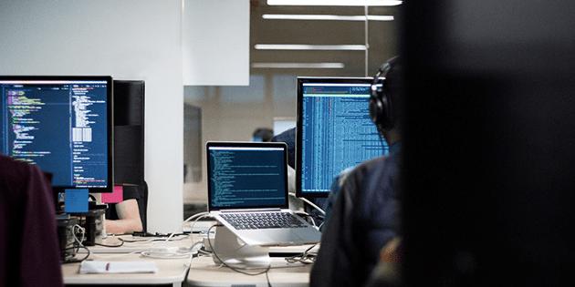 Cyberattaque chez M6