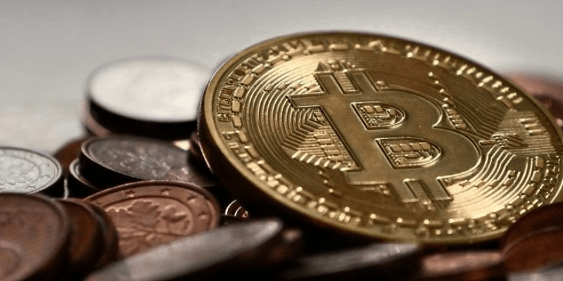 Des organisations achèteraient des Bitcoins, en prévision d'une éventuelle cyberattaque