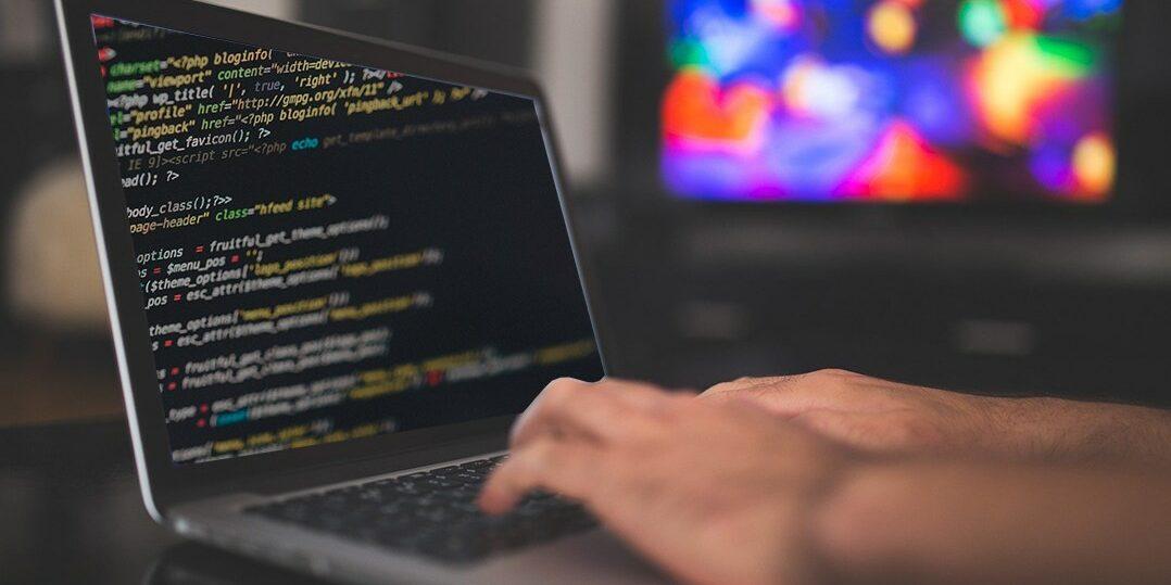 Cyberattaque : Bouygues Construction touché par un rançongiciel