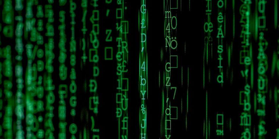Les mots de passe, pierre angulaire de la sécurité de votre organisation