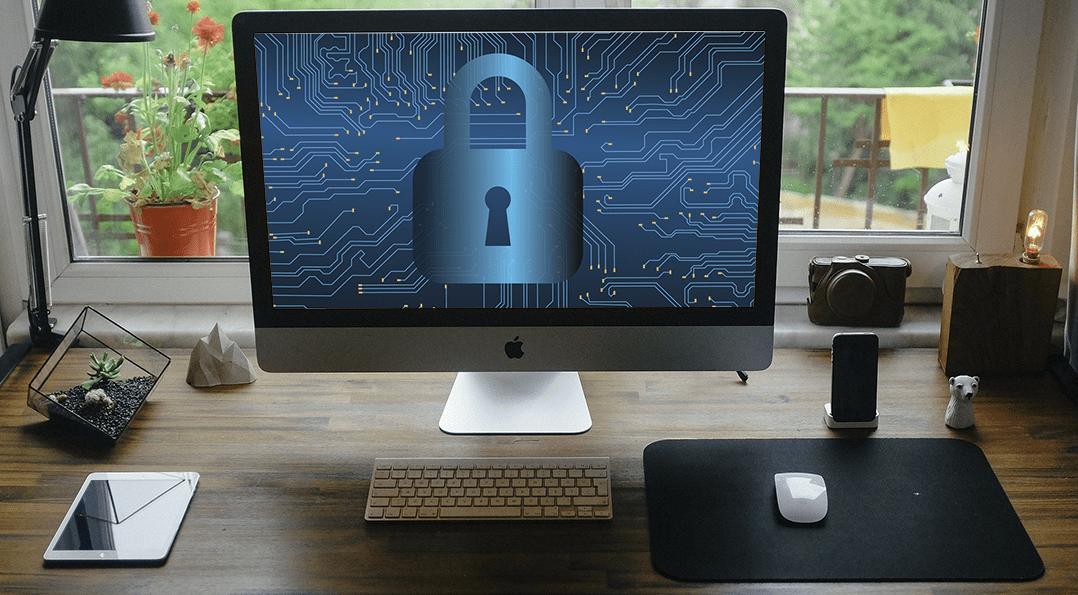 Télétravail et phishing