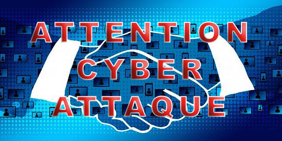 MMA : cyberattaque au milieu de la nuit