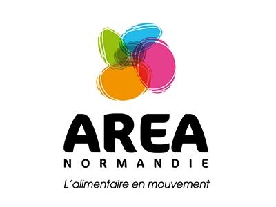 area Normandie Avant de Cliquer