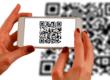 QR Codes et cyberattaques, quels risques ?