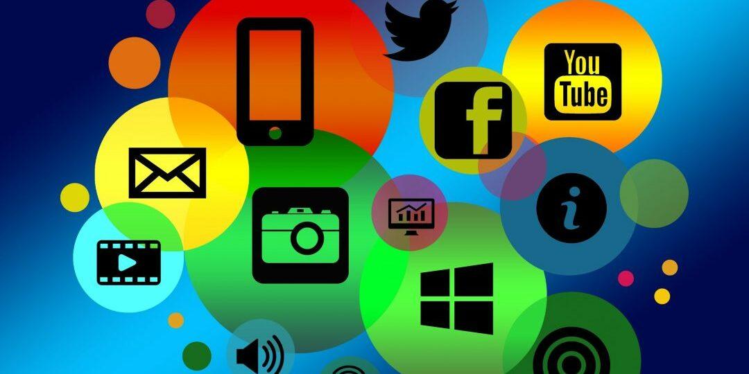 Cyberattaque par ingénierie sociale chez Twitter