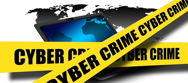 Cyberattaque : pourquoi ? qui ? comment ?