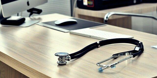 Cyberattaques dans le secteur de la santé
