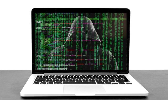 """Hausse des recherches Internet pour devenir """"hacker"""""""