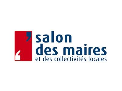 Salon des maires et des collectivités locales Avant de Cliquer
