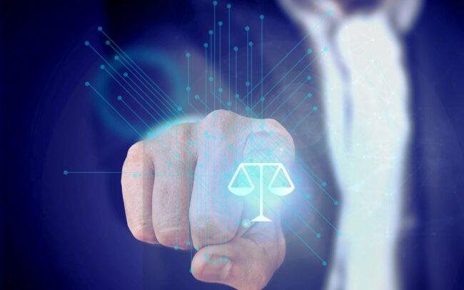 Le Tribunal de Paris atteint par une cyberattaque par phishing