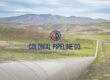 Cyberattaque Colonial Pipeline USA
