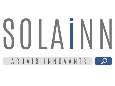 solainn-Entreprises-innovantes-du-digital