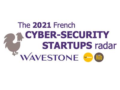 wavestone bpifrance hub cyber security startups radar avant de cliquer